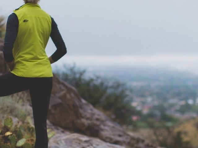 10 советов по безопасности одиноких женщин-путешественников